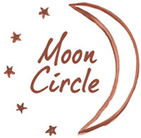 Join the Moon Circle