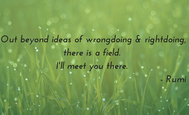 My-rumi-quote-with-field-image1